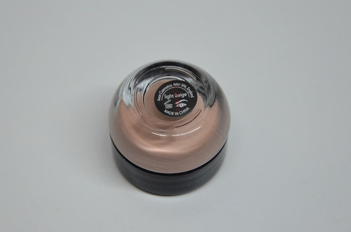 3-avon-eye-shadow-primer-review-365-beauty-tips