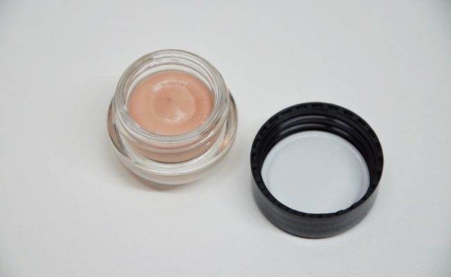 4-avon-eye-shadow-primer-review-365-beauty-tips