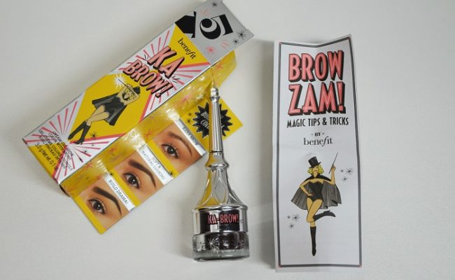 4-benefit-cream-gel-brow-color-review-365-beauty-tips