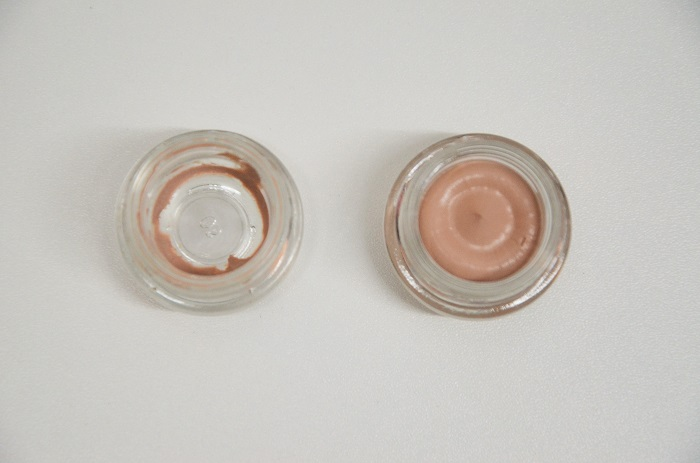7-avon-eye-shadow-primer-review-365-beauty-tips