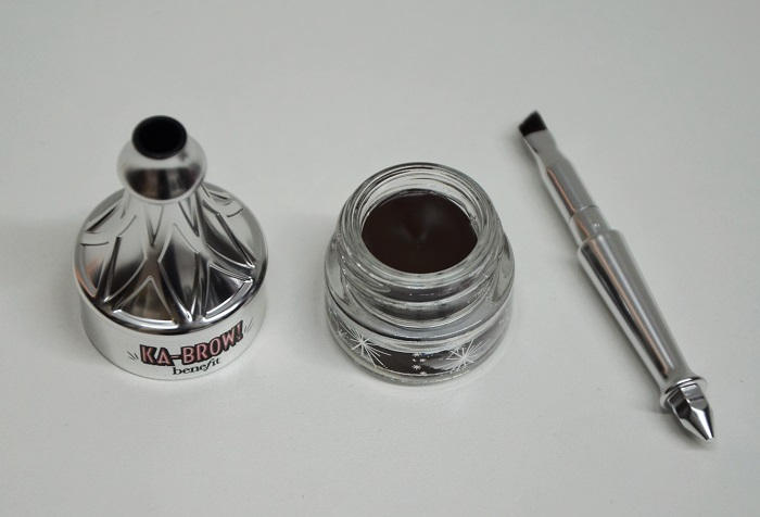 8-benefit-cream-gel-brow-color-review-365-beauty-tips