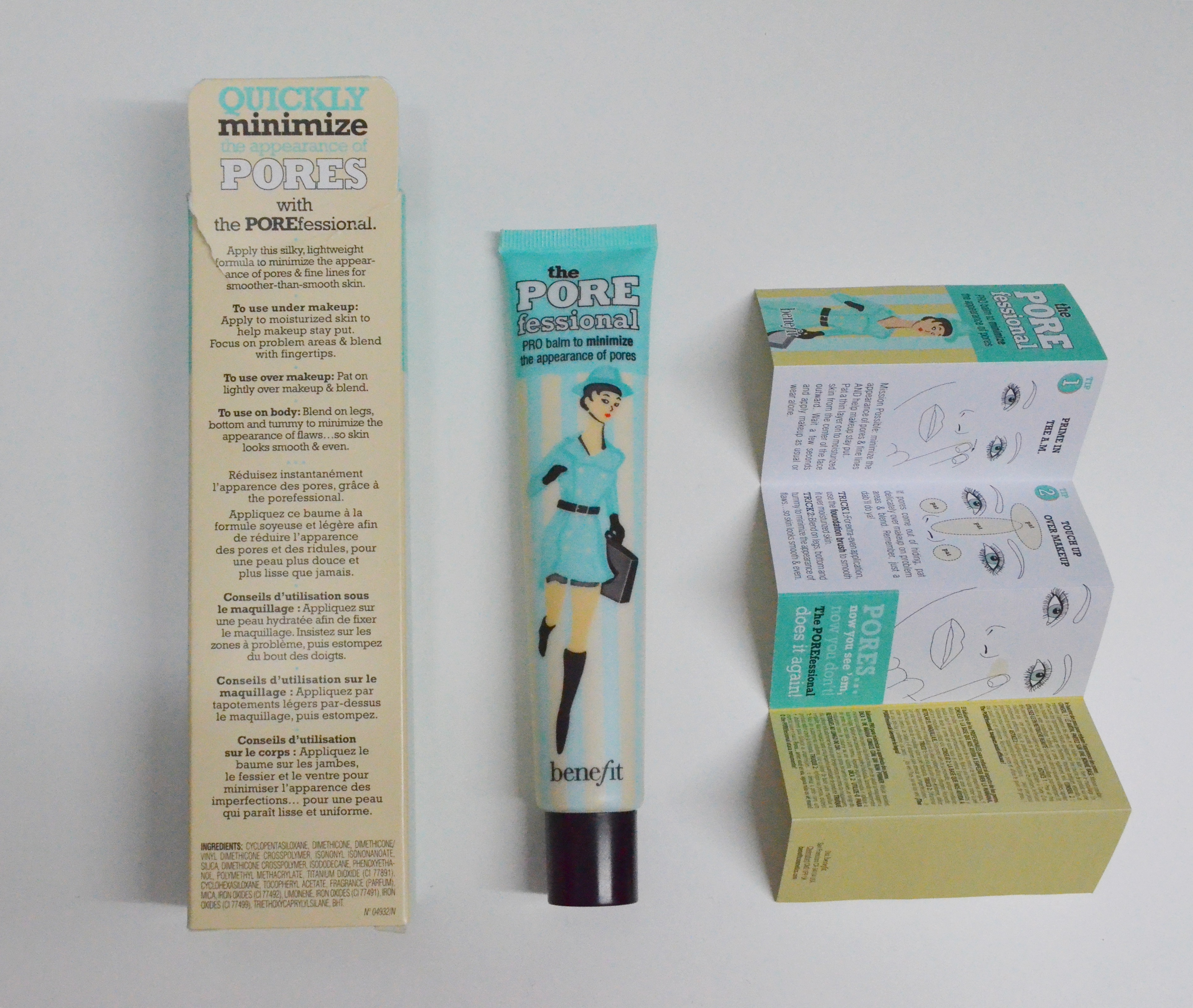 1-benefit-porefessional-primer-review-365-beauty-tips