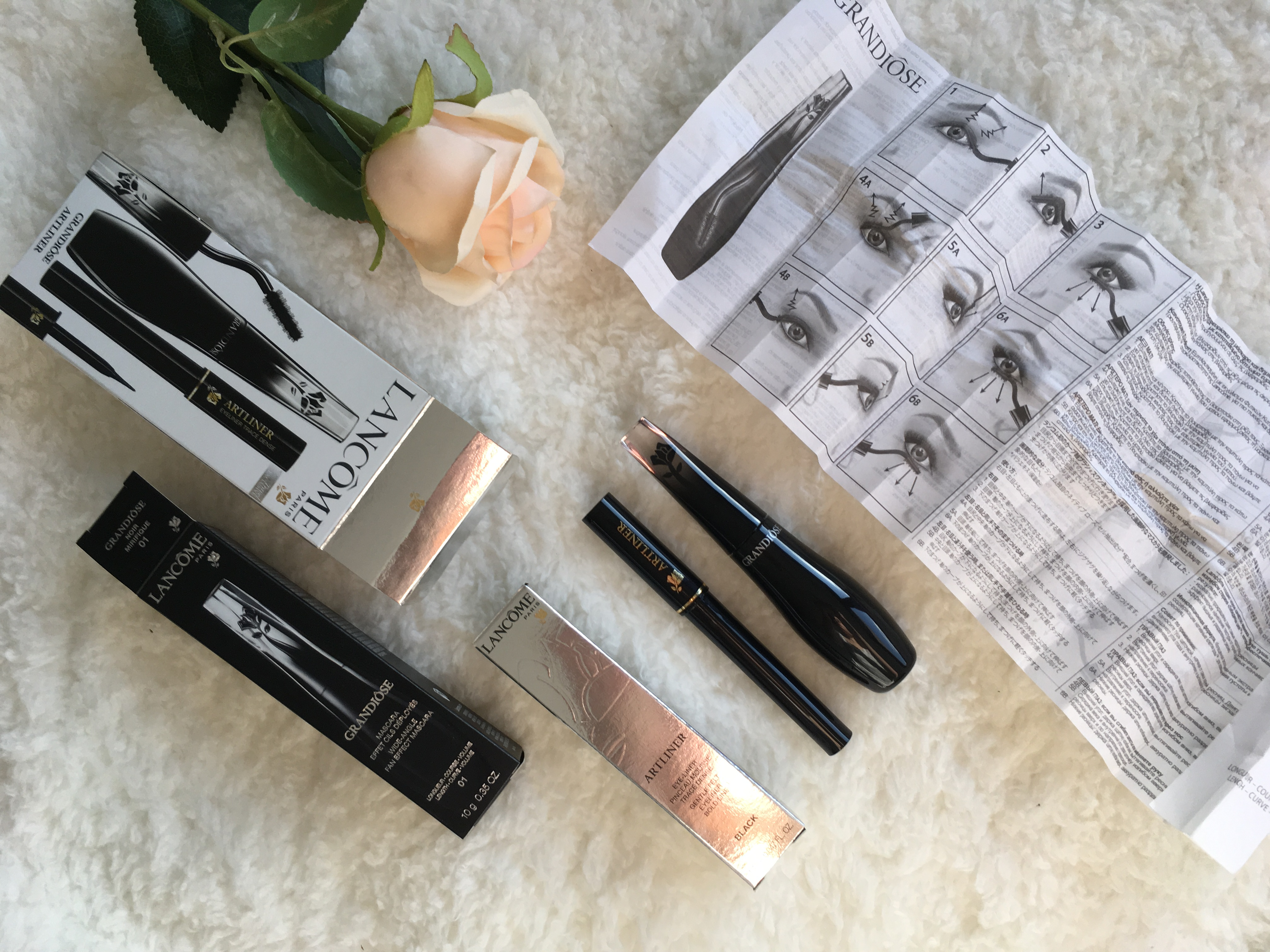 1-lancome-grandiose-mascara-review-and-swatch-365-beauty-tips