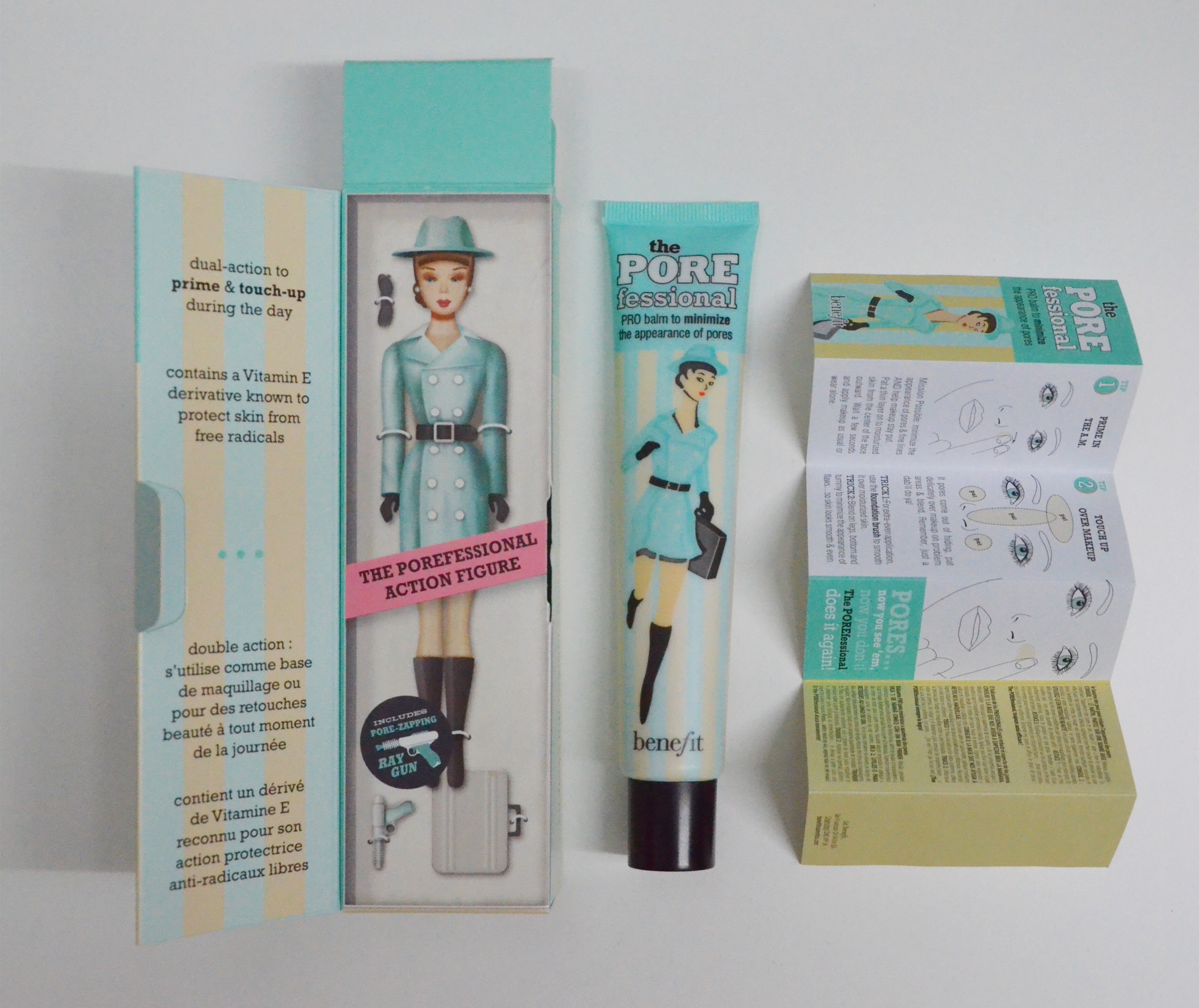 3-benefit-porefessional-primer-review-365-beauty-tips