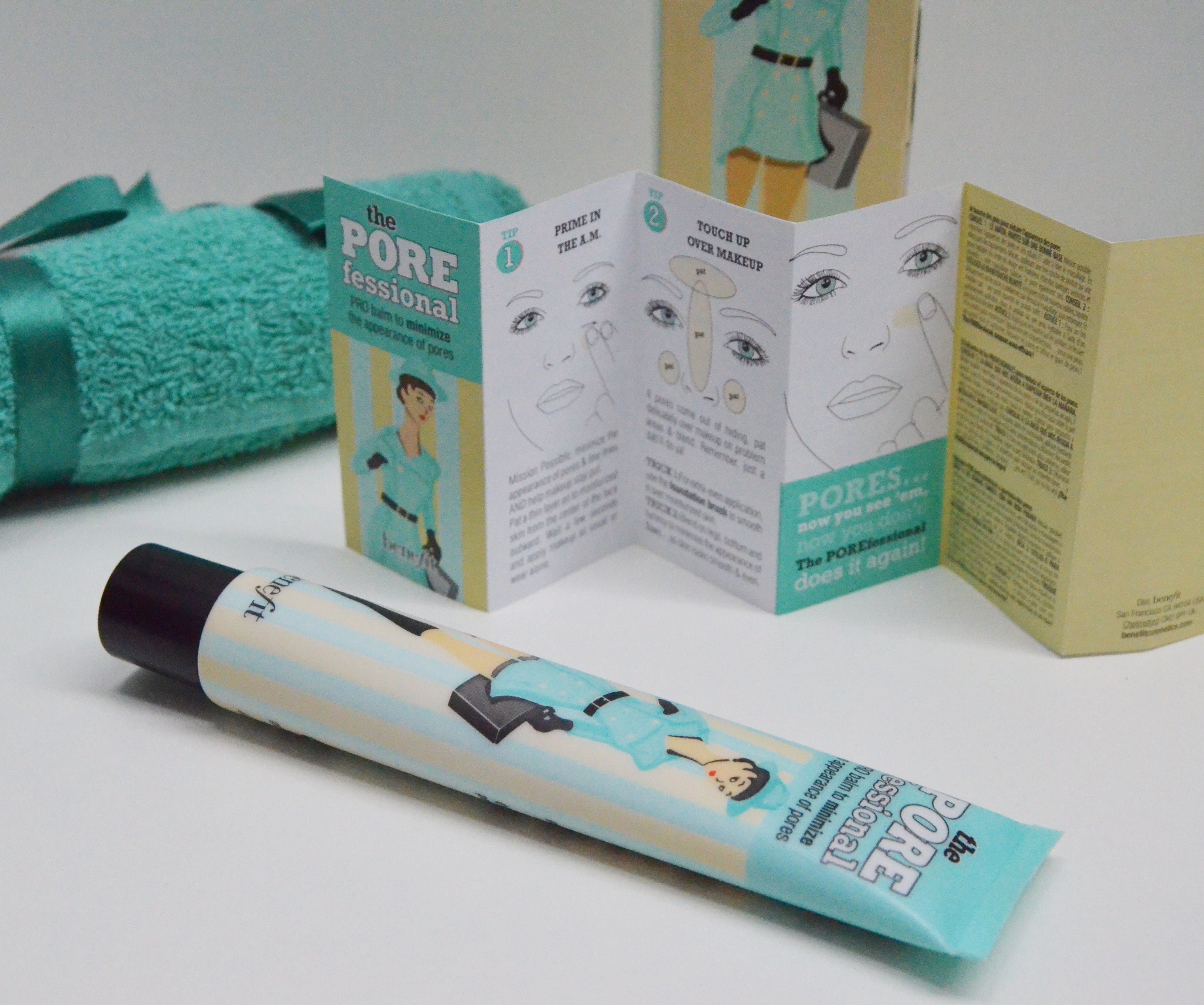 4-benefit-porefessional-primer-review-365-beauty-tips