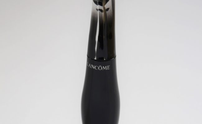 4-lancome-grandiose-mascara-review-and-swatch-365-beauty-tips