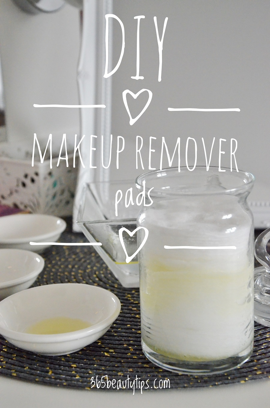 homemade-makeup-remover-pads-365-beauty-tips
