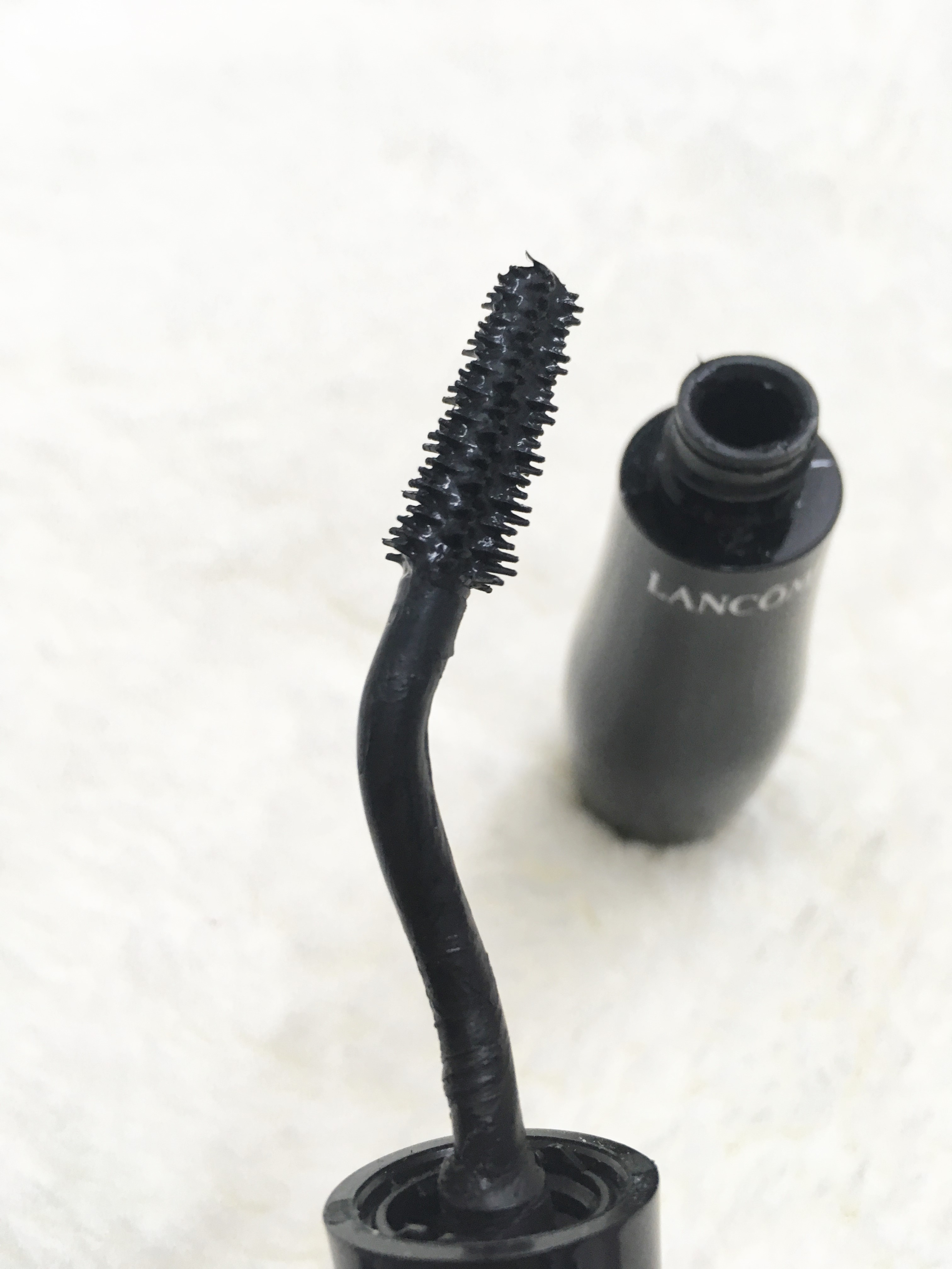 lancome-33-grandiose-mascara-review-and-swatch-365-beauty-tips