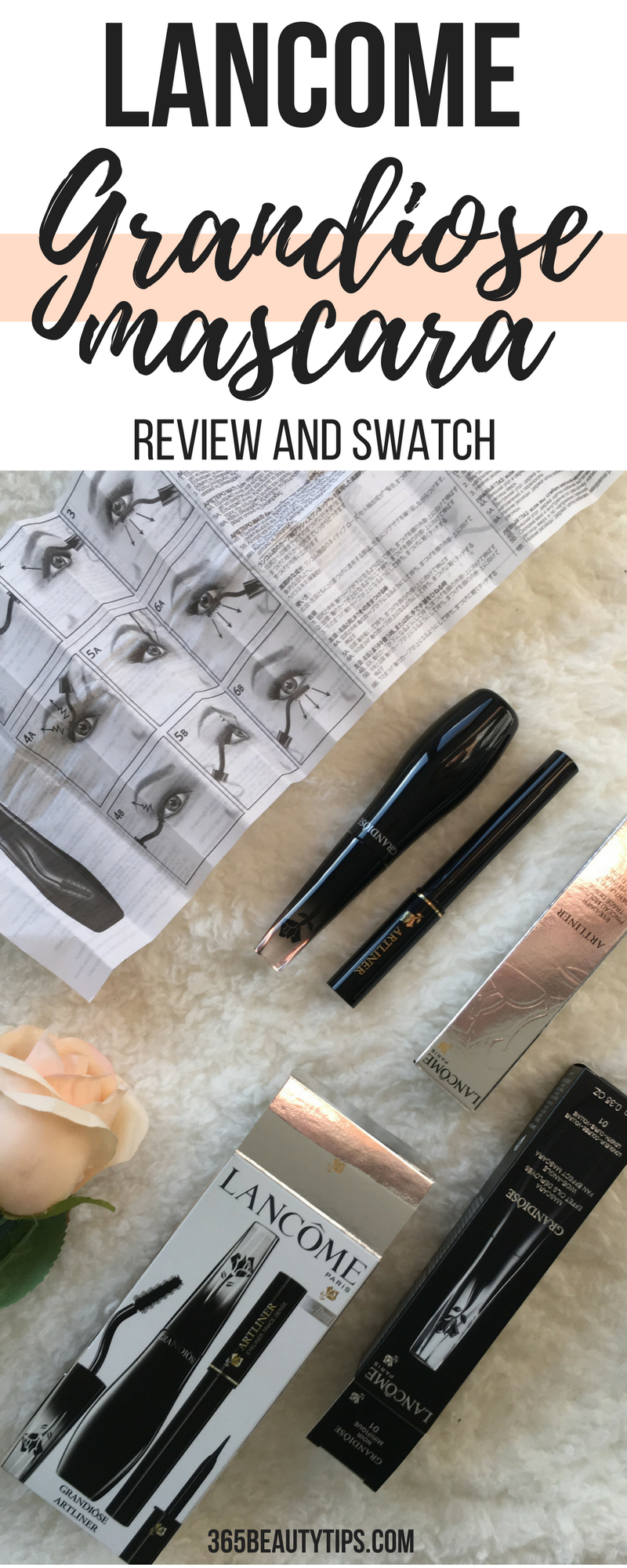 lancome-grandiose-mascara-review-and-swatch-365-beauty-tips-pin