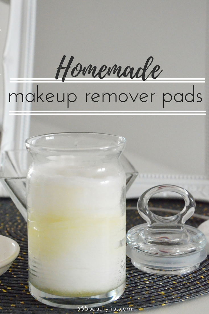 makeup remover pads-365-beauty-tips