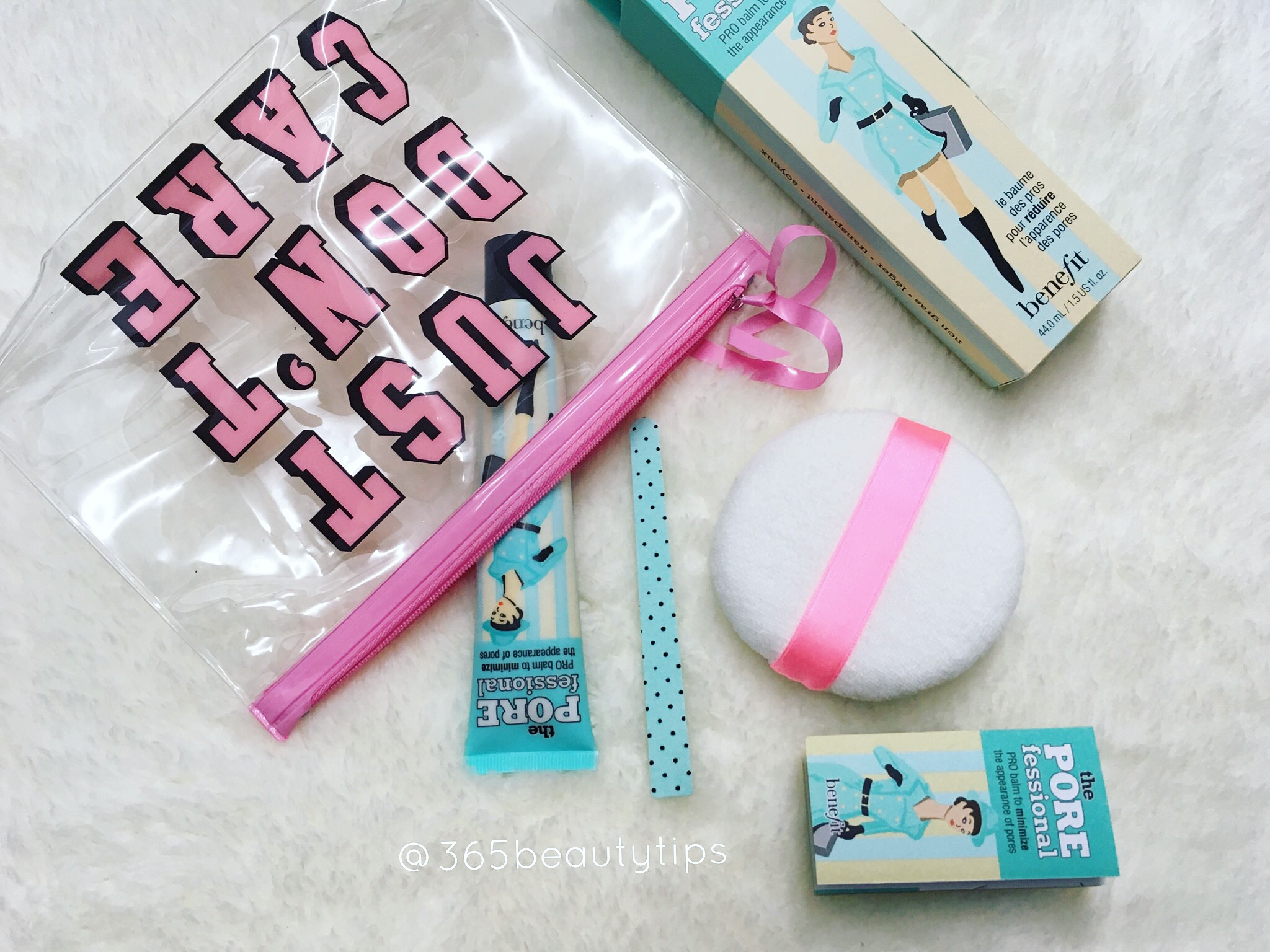 porefessional-benefit-review-365-beauty-tips-22