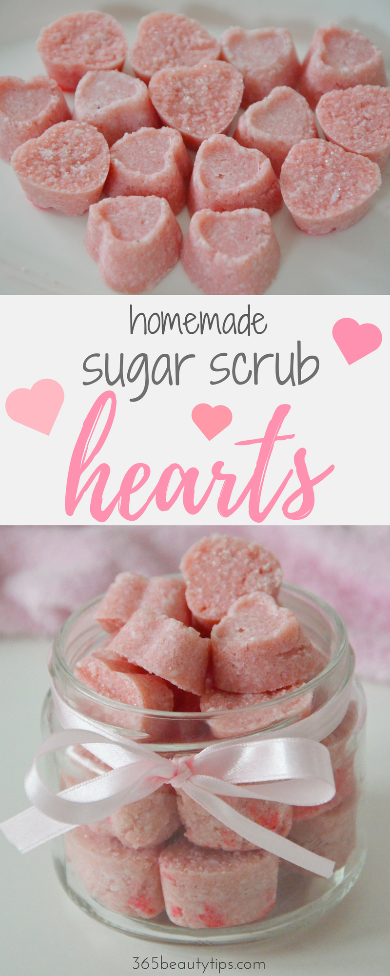 homemade-sugar-scrub-hearts-365-beauty-tips