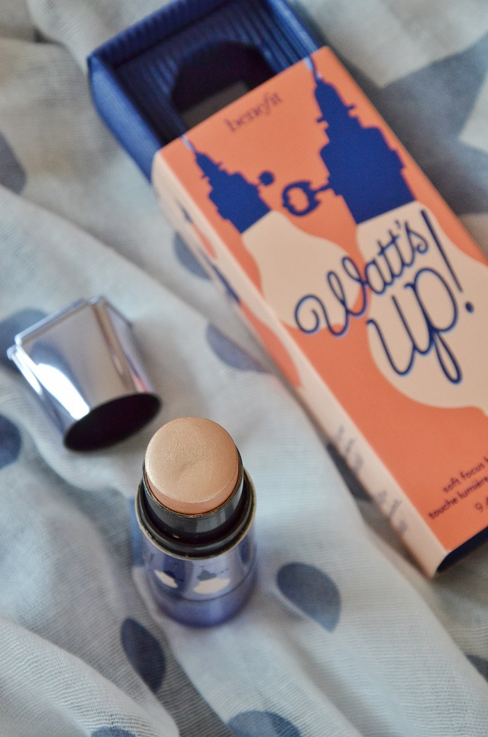 5-benefit-watts-up-highlighter-review-365-beauty-tips