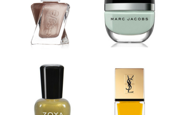 the-10-best-nail-polishes-for-summer-2017-365-beauty-tips