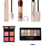 back-to-school-drugstore-makeup-essentials-365beautytips.com