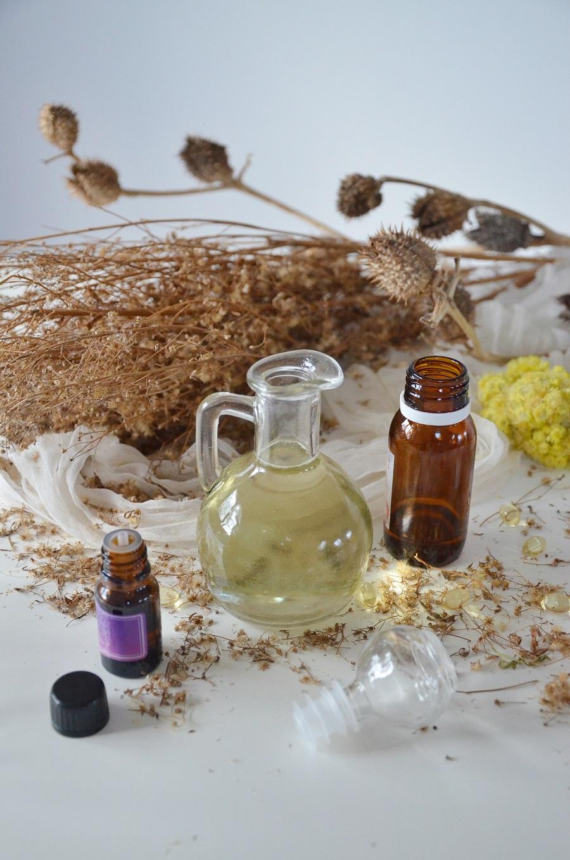 DIY-Hair-Growth-Potion-Natural-Homemade-Hair-Growth-Treatment-365-beauty-tips