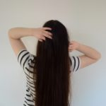 best-remedies-for-hair-growth-365-beauty-tips