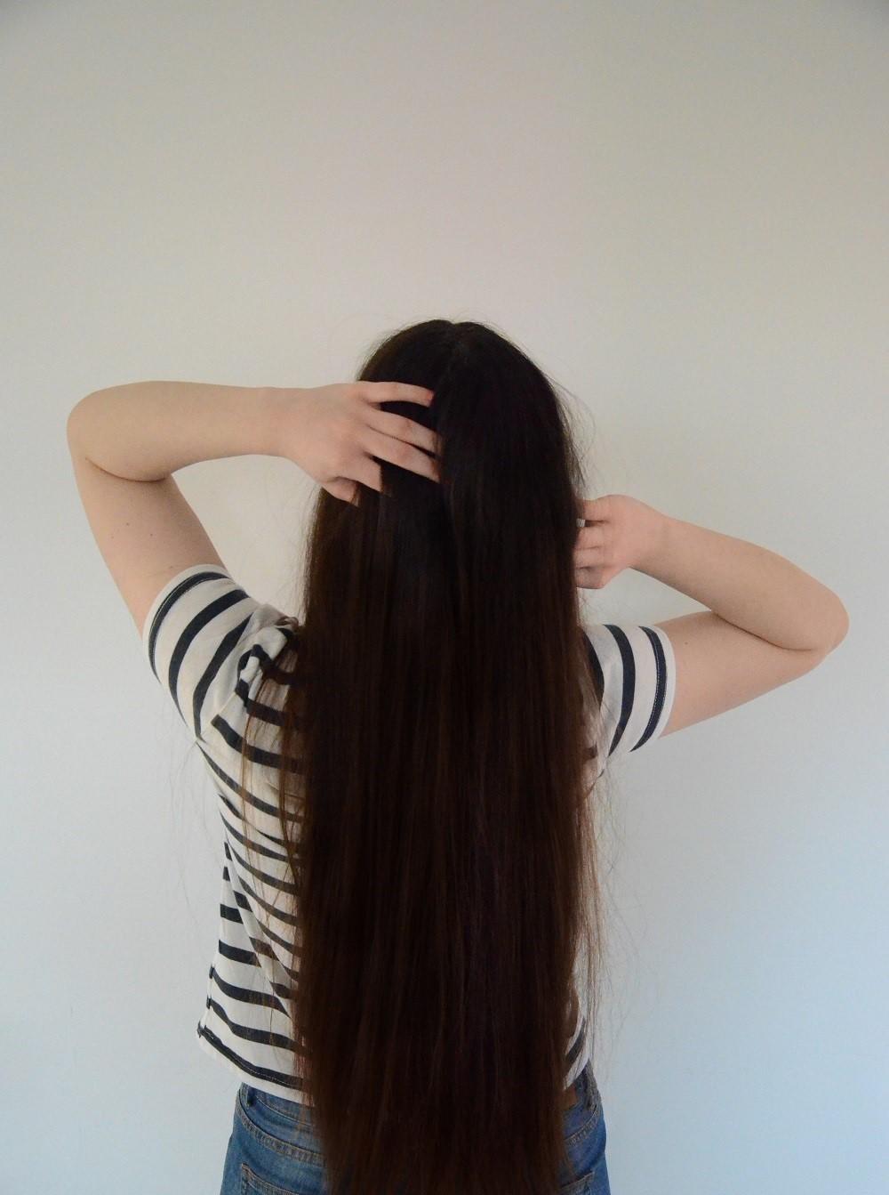 diy-hair-growth-potion-365-beauty-tips