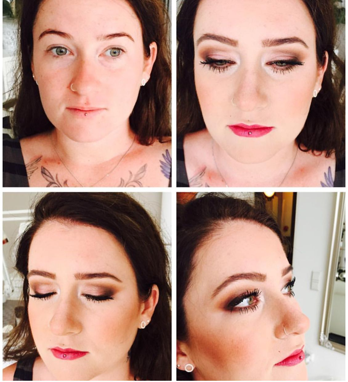 makeup-trends-for-fall-2017-guest-post