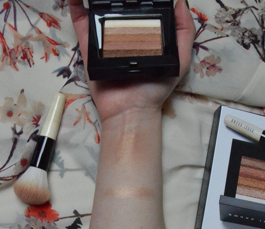 13-bobbi-brown-shimmer-brick-bronze-review-swatches-365-beauty-tips
