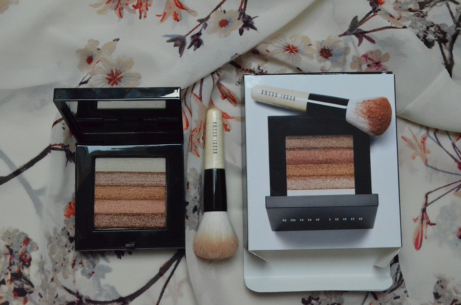 14-bobbi-brown-shimmer-brick-bronze-review-swatches-365-beauty-tips