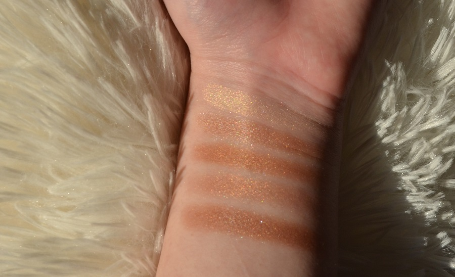 15-bobbi-brown-shimmer-brick-bronze-review-swatches-365-beauty-tips