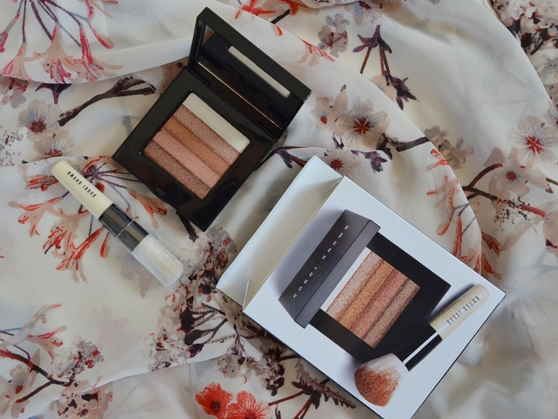 bobbi-brown-shimmer-brick-bronze-review-swatches-365-beauty-tips