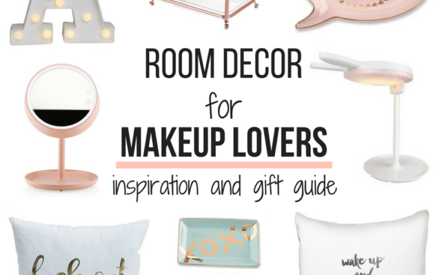 room-decor-for-makeup-lovers-inspiration-and-gift-guide-365-beauty-tips