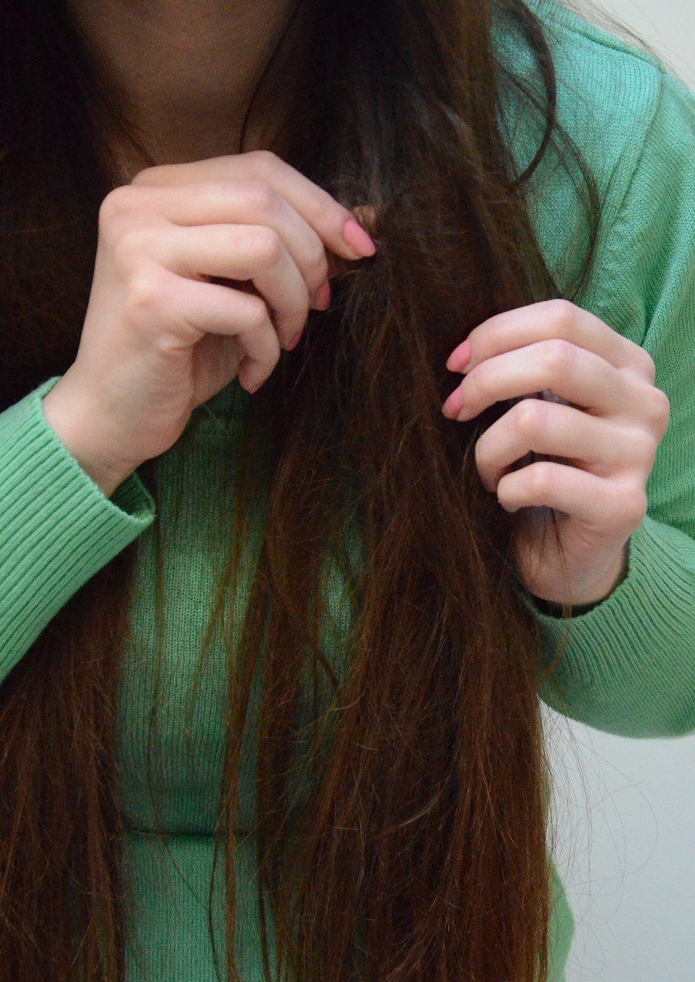 6 Ways To Prevent Tangled Hair Tips To Keep Your Hair