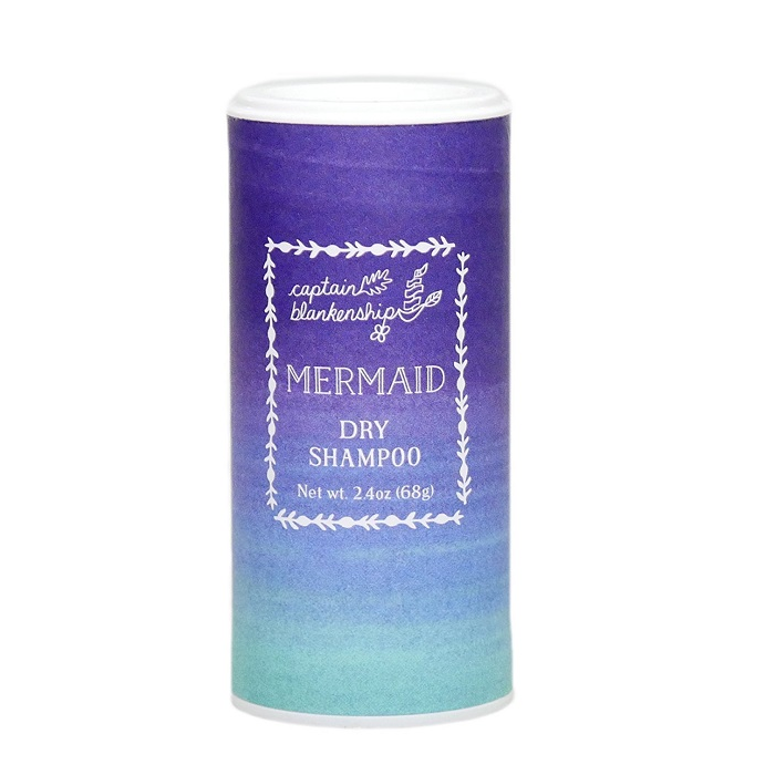 mermaid-beauty-holiday-gift-guide-for-the-mermaid-in-your-life