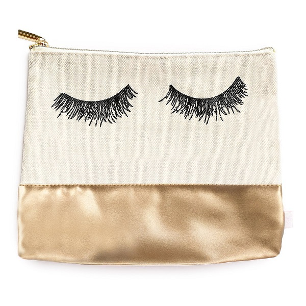 cute-makeup-bags-on-amazon-gift-guide-365-beauty-tips