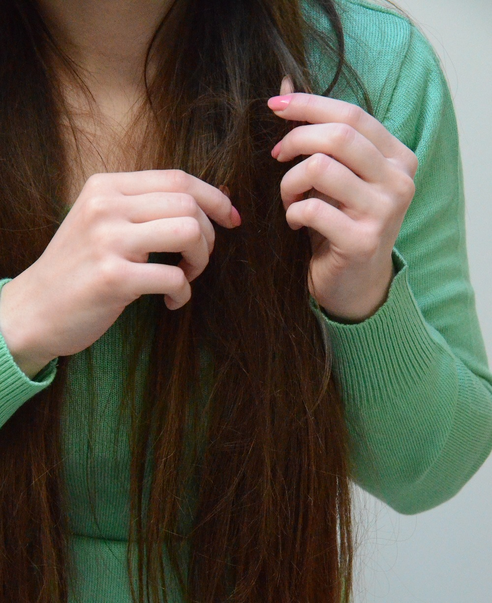 6-ways-to-prevent-tangled-hair-365-beauty-tips