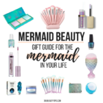 mermaid-beauty-gift-guide-for-the-mermaid-in-your-life-365-beauty-tips