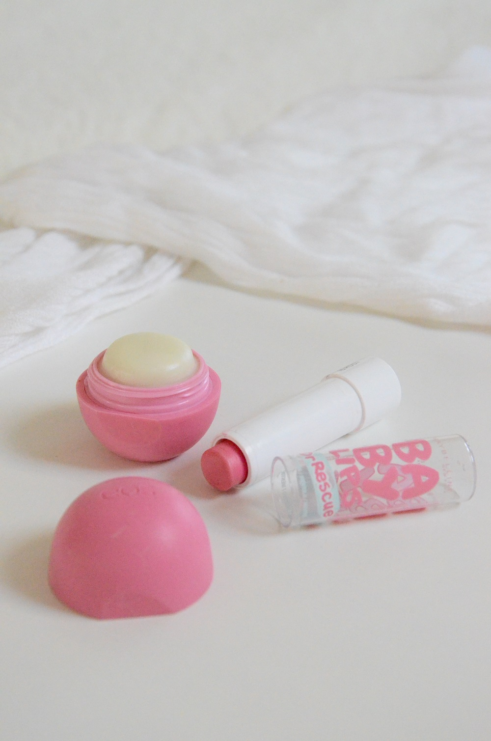 7 Winter Lip Care Tips How To Protect Your Lips From The