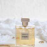 gabrielle-by-chanel-perfume-review-365-beauty-tips-