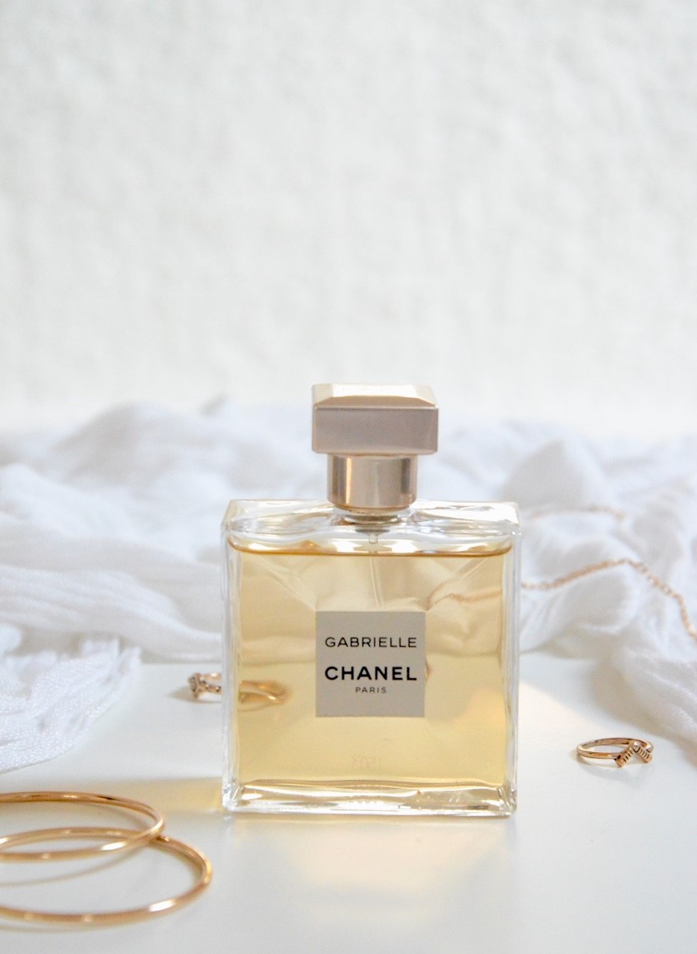 chanel gabrielle perfume review 365beautytips. Black Bedroom Furniture Sets. Home Design Ideas