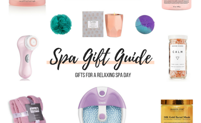 Spa-Gift-guide-gifts-for-a-relaxing-spa-day-365-beauty-tips