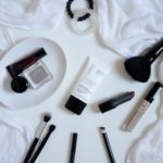 catrice-prime-and-fine-primer-review-365-beauty-tips