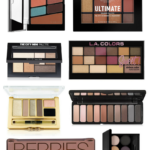 top-10-drugstore-eyeshadow-palettes-365-beauty-tips