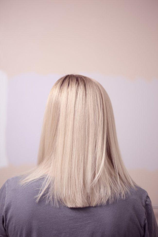 3 Best Diy Hair Masks For Dry Damaged Hair 365beautytips